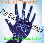 Spectator-Book