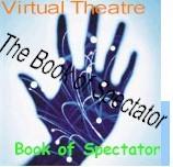 Spectator-Book