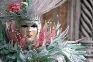 Venice-DonJuan2003