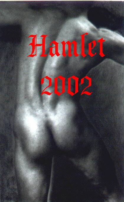 hamlet essays suicide English essays: suicide in hamlet suicide in hamlet this essay suicide in hamlet and other 63,000+ term papers, college essay examples and free essays are available now on reviewessayscom.