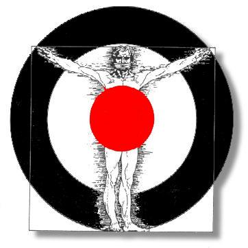 Oleanna-logo