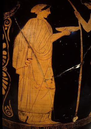 oedipus a victim of destiny and chance