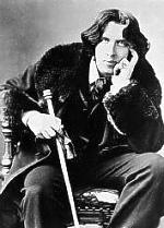 Wilde-Earnest