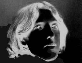 O!Wilde
